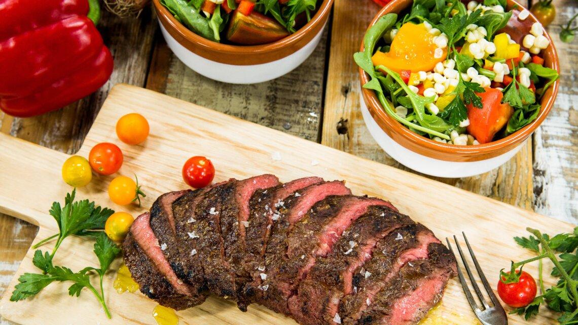 hf4209-product-steak.jpg