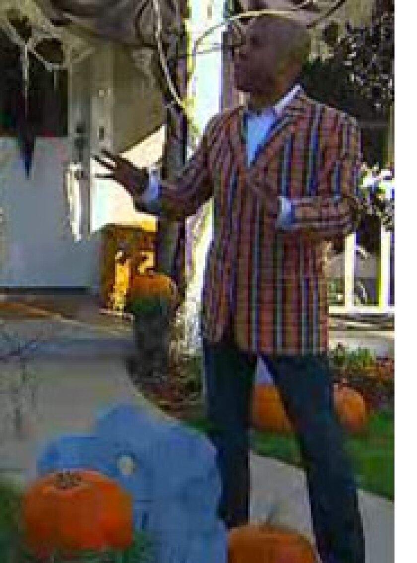 Image: http://images.crownmediadev.com/episodes/Medias/RichText/ken-wingard-segment-Ep023.jpg
