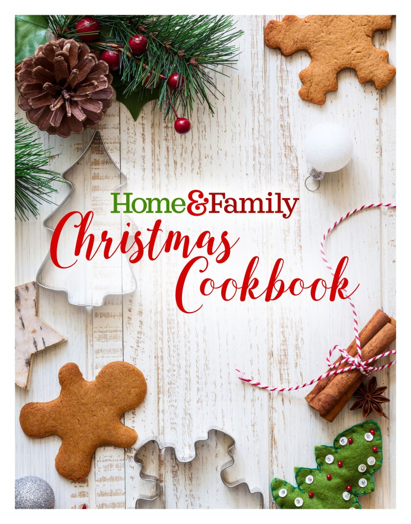 DIGI17_HandF_ChristmasCookbook_cover_wpadding
