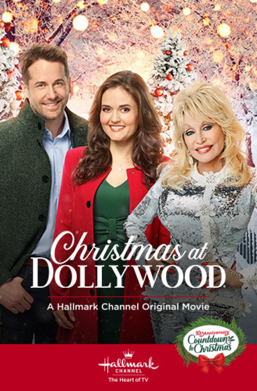 DIGI19-ChristmasAtDollywood-Portrait-328x500.jpg