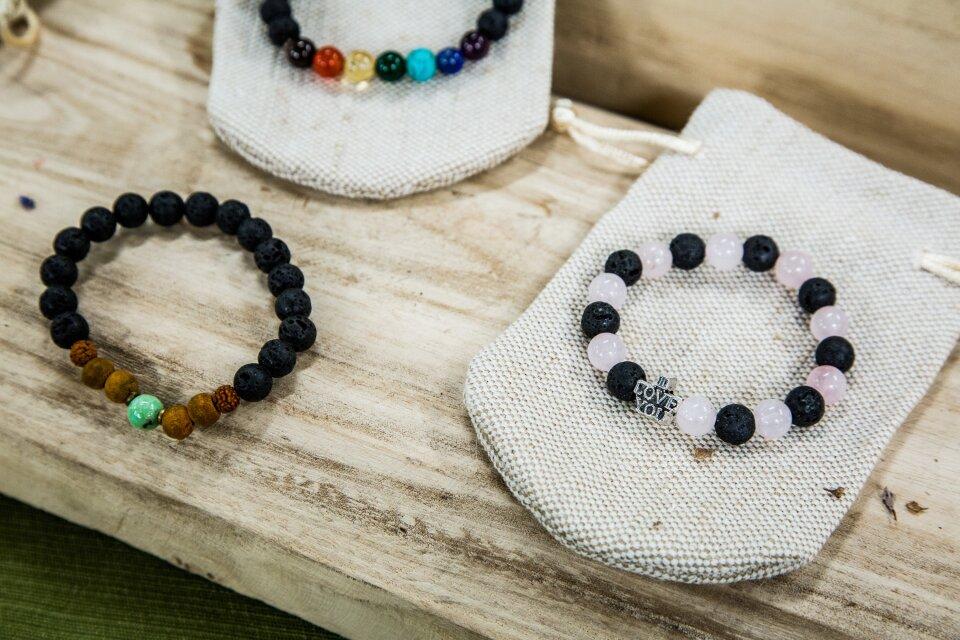 hf6029-product-bracelet.jpg