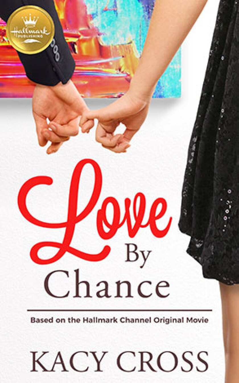 Love-By-Chance-293x469-ExcerptsPage.jpg