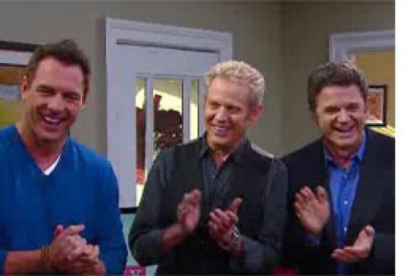 Image: http://images.crownmediadev.com/episodes/Medias/RichText/John-Michael-Higgins-segment-Ep043.jpg