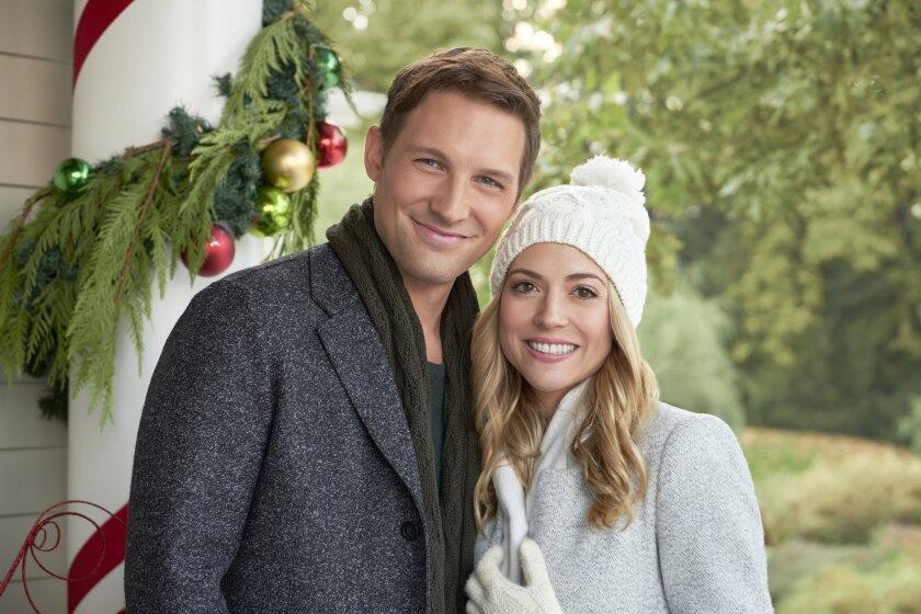 Photos from Jingle Around the Clock - 3
