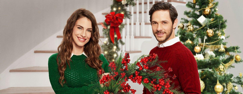 DIGI18-ChristmasAtPemberleyManor-DynamicLead-1440x560-gen.jpg