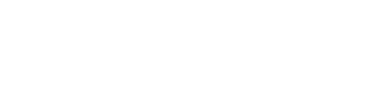 DIGI19-CherishedMemories-AGiftToRemember2-Logo-340x200.png