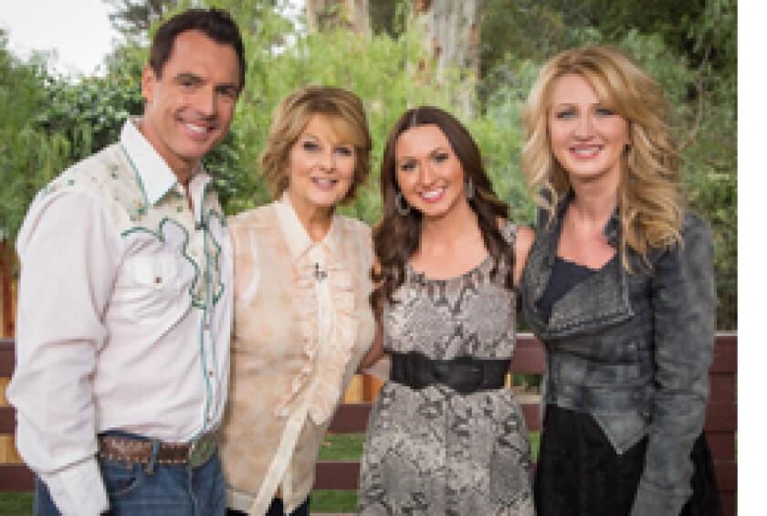 Image: http://images.crownmediadev.com/episodes/Medias/RichText/segment-two-steel-girls-ep081.jpg