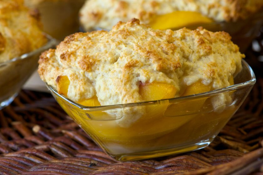 peach-cobbler-web.jpg