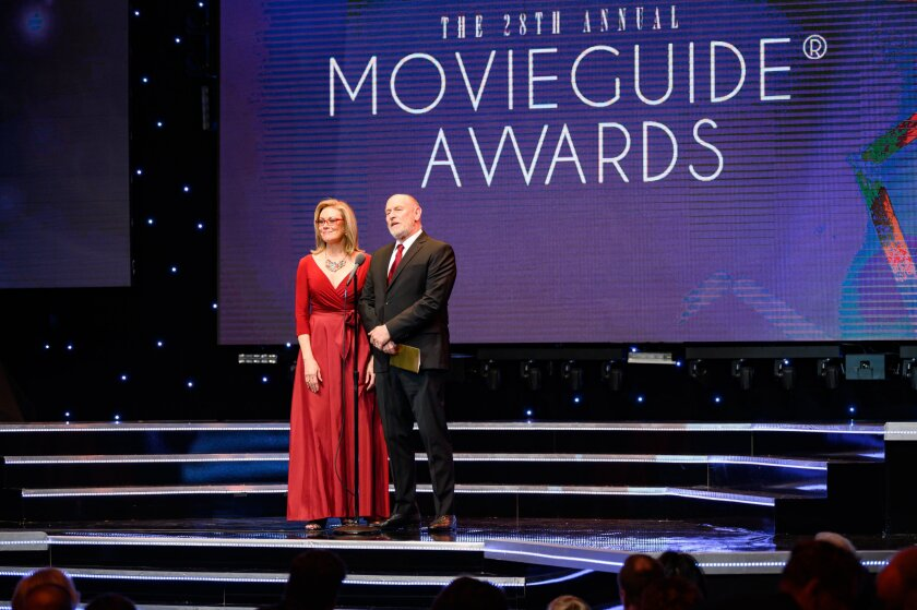 MovieGuideAwardsShow2020_0378.jpg