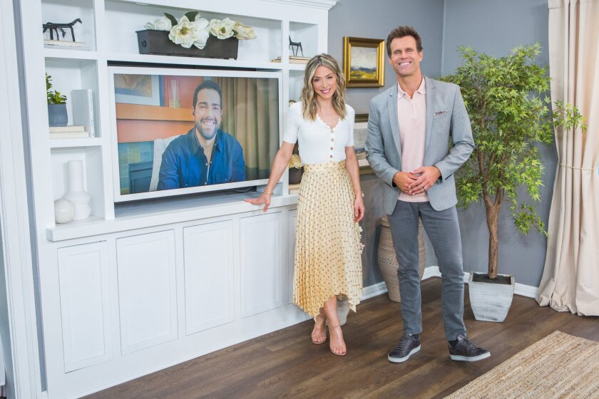 Home and Family 9092 Final Photo Assets