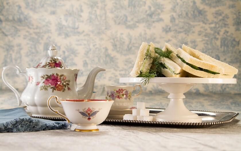 Cucumber-Dill-Tea-Sandwiches_100x627.jpg