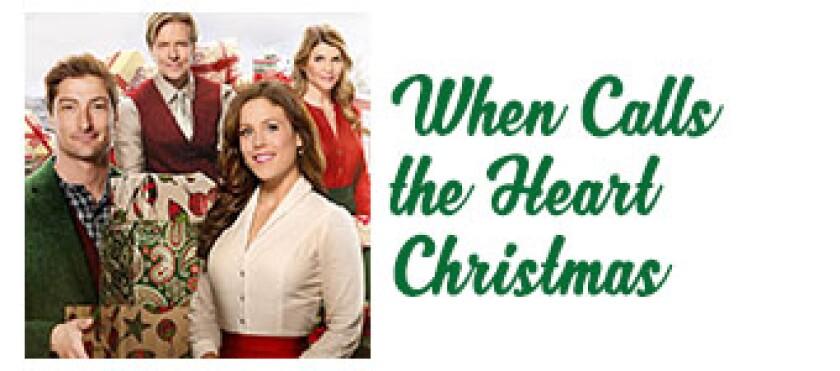 WCTH-christmas.jpg