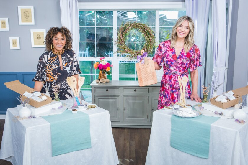 Home and Family 9080 Final Photo Assets