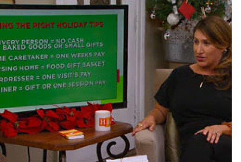 Image: http://images.crownmediadev.com/episodes/Medias/RichText/holiday-tippiong-segment-Ep057.jpg