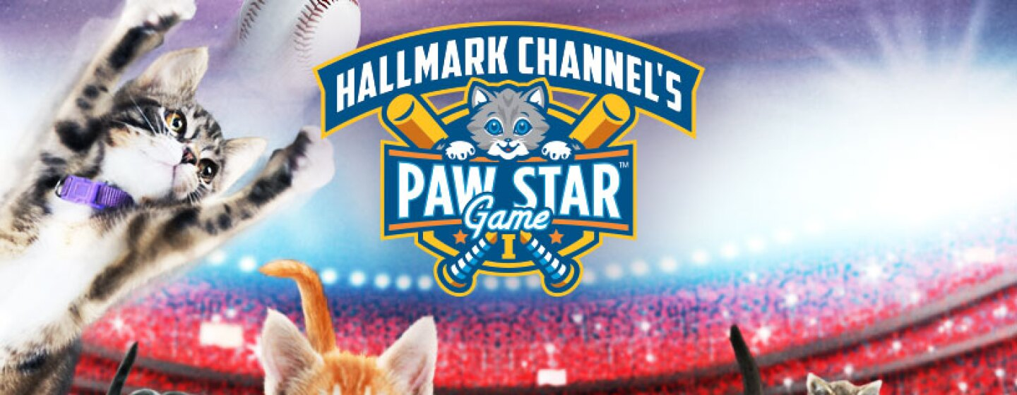 HC_Paw_Star_Game_815x570-gen.jpg