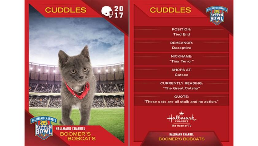 P4-Cuddles-KBIV4_TrdingCrds_.jpg