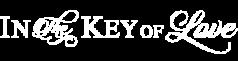 DIGI19-InTheKeyofLove-Logo-340x200.png