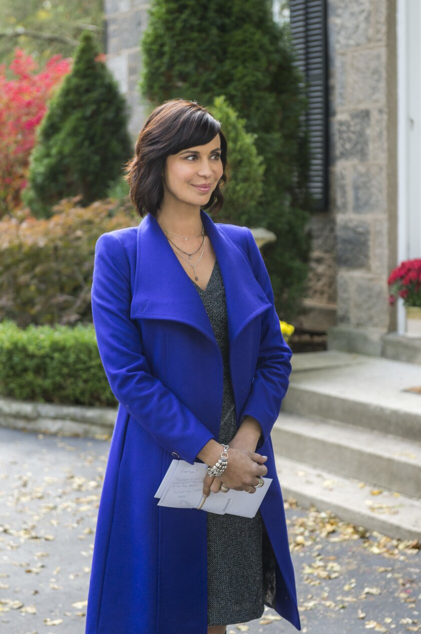 Goodwitch_2_EP_204_1672r.jpg
