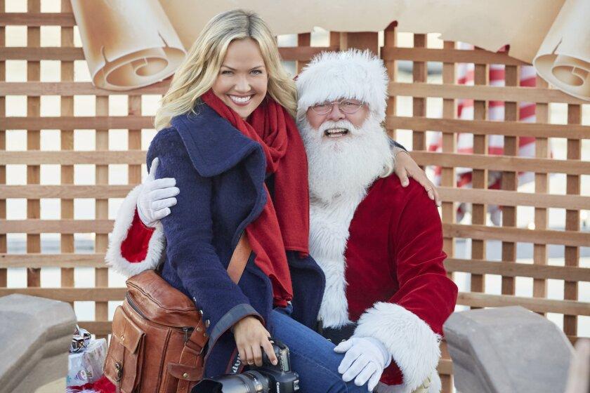 ChristmasBellsareRinging_0353_CB_RT.jpg