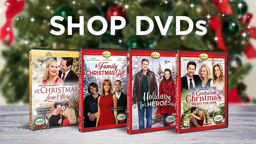 DVD_WebStore_Graphic_840x474_Christmas.jpg