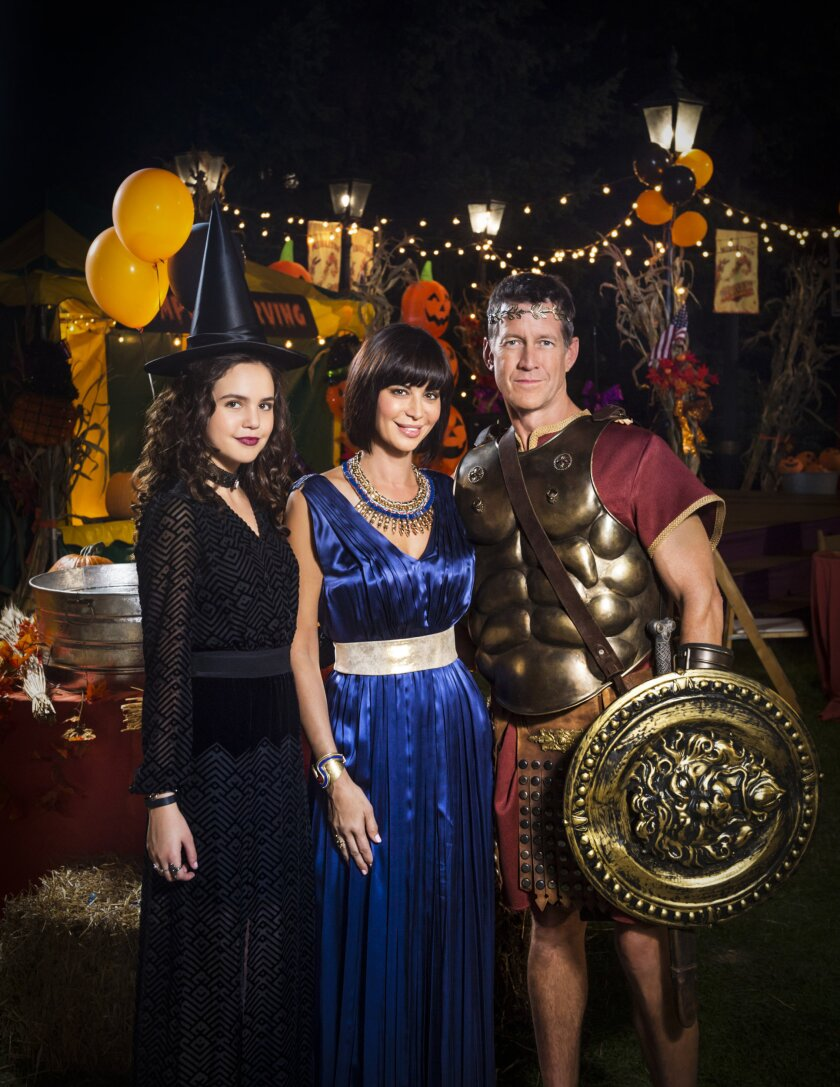 GoodWitch_EP202_865r.jpg