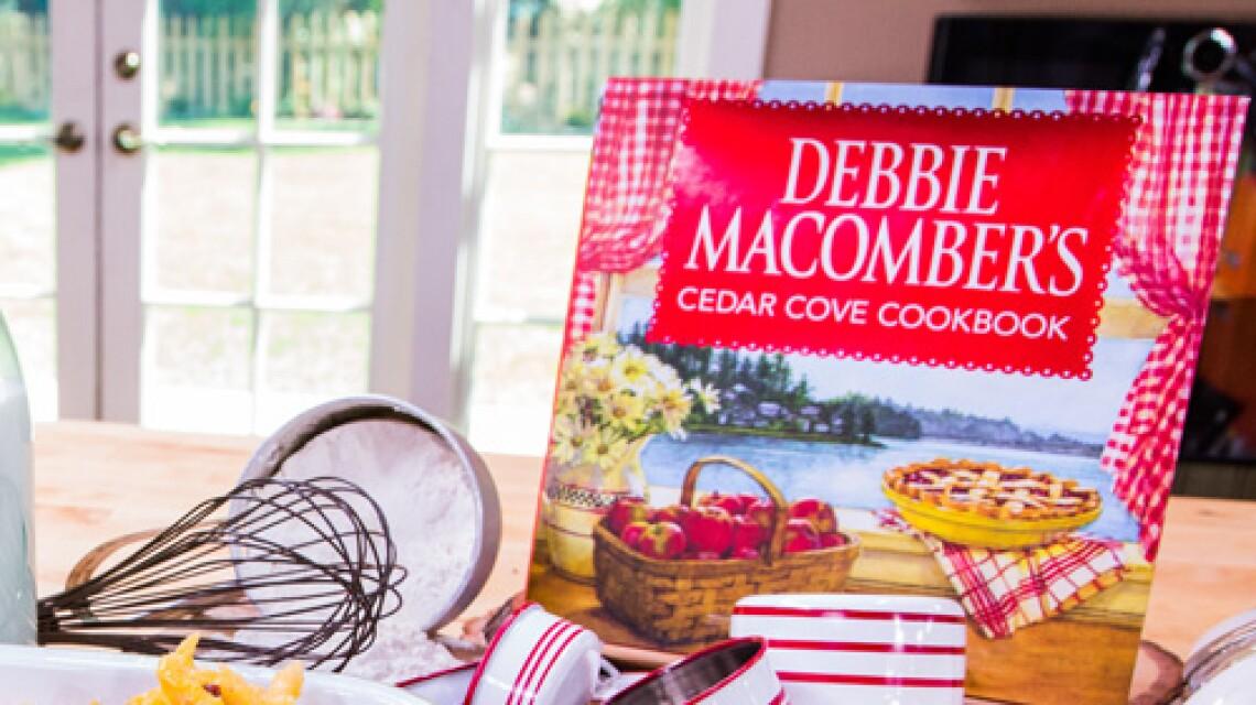 Cedar-Cove-generic-recipes.jpg