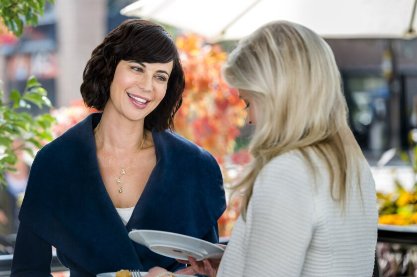 GoodWitch_EP201_0464R2