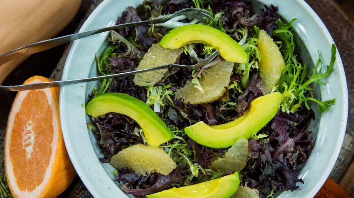 hf4021-product-salad.jpg