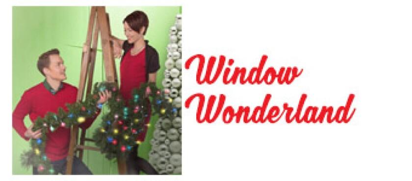 Classics-window-wonderland-340x150.jpg