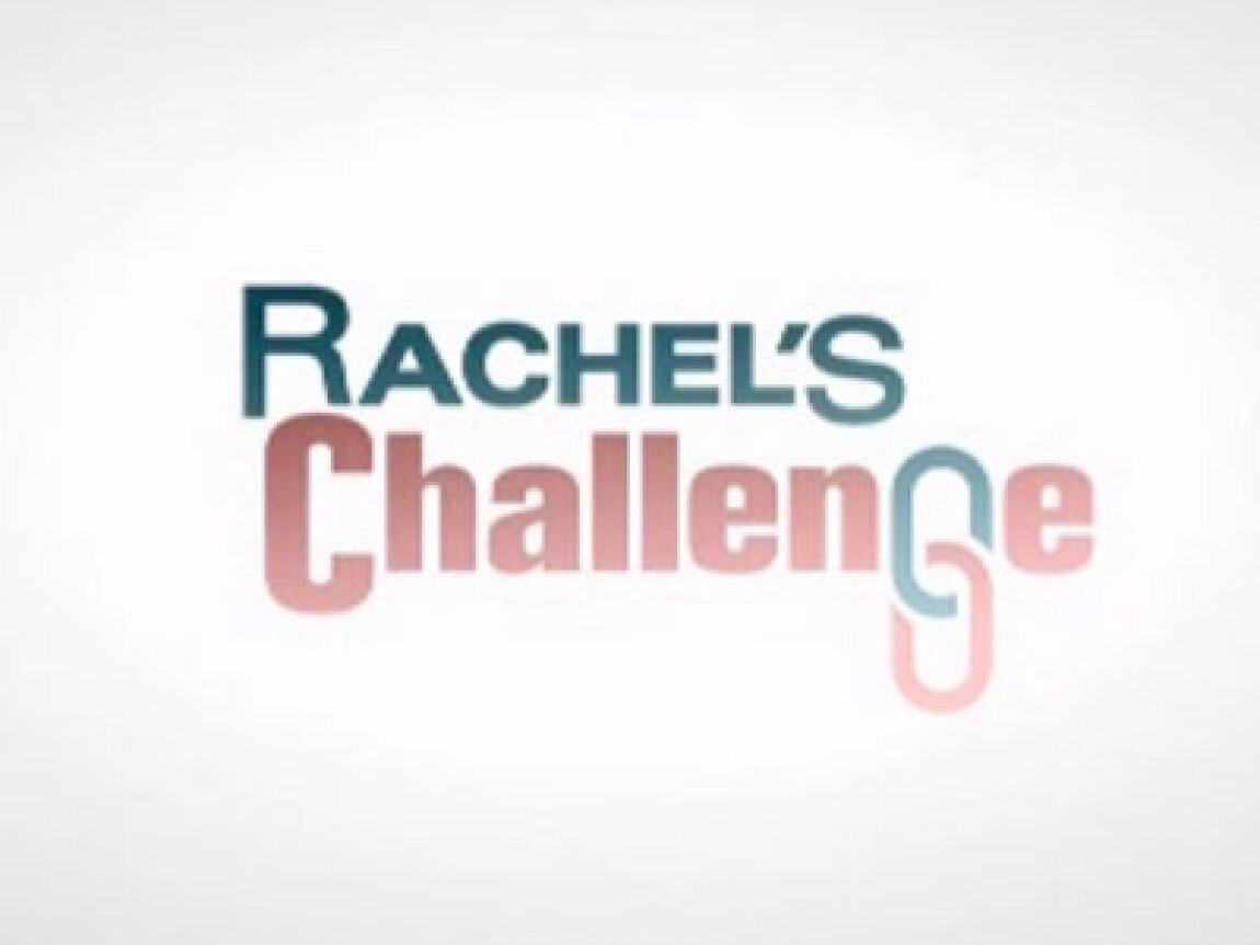 rachels-challenge-segment-ep061.jpg