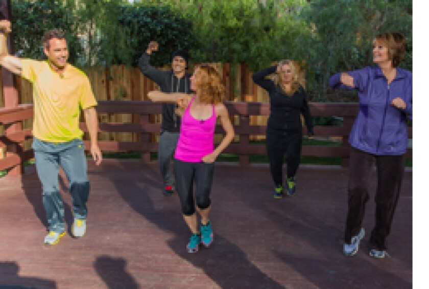 Image: http://images.crownmediadev.com/episodes/Medias/RichText/segment-workout-ep084.jpg