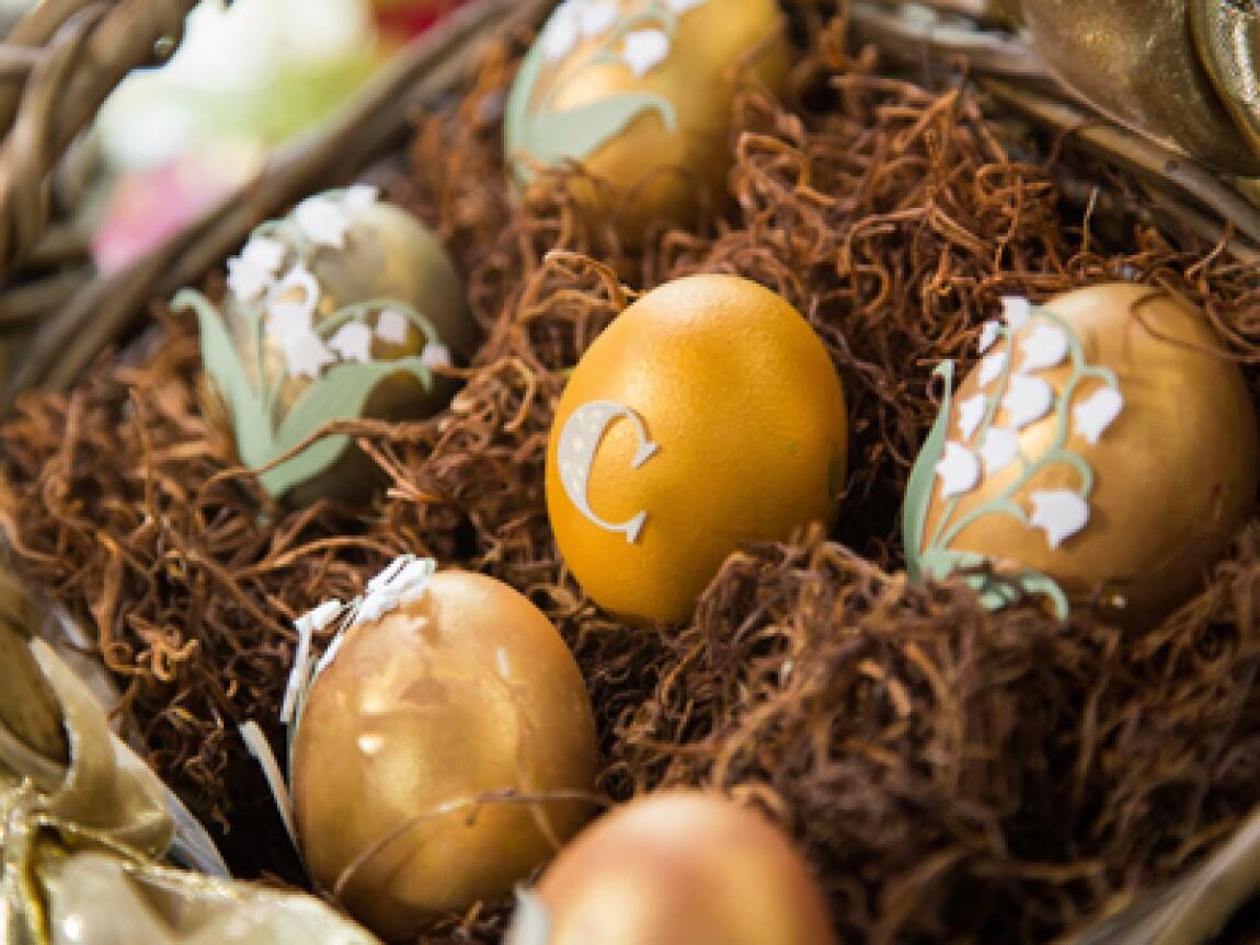 product-cristina-decorative-eggs-ep1121.jpg