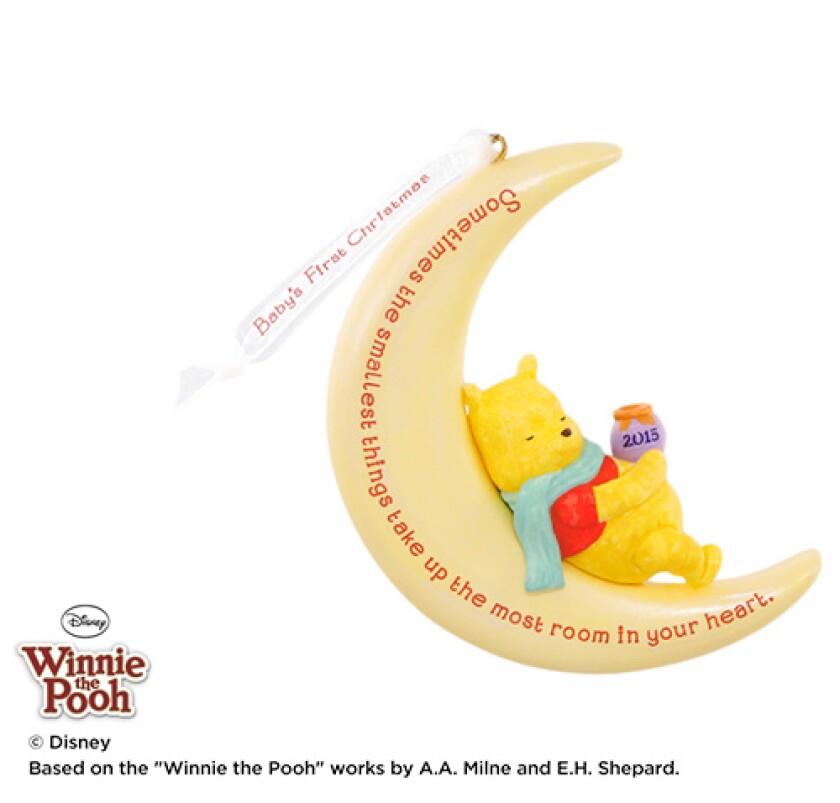 Winnie_The_Pooh-Small.jpg