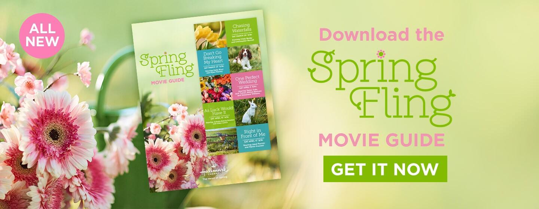 DIGI21_SpringFling_MovieGuide_1440x560-revise.jpg