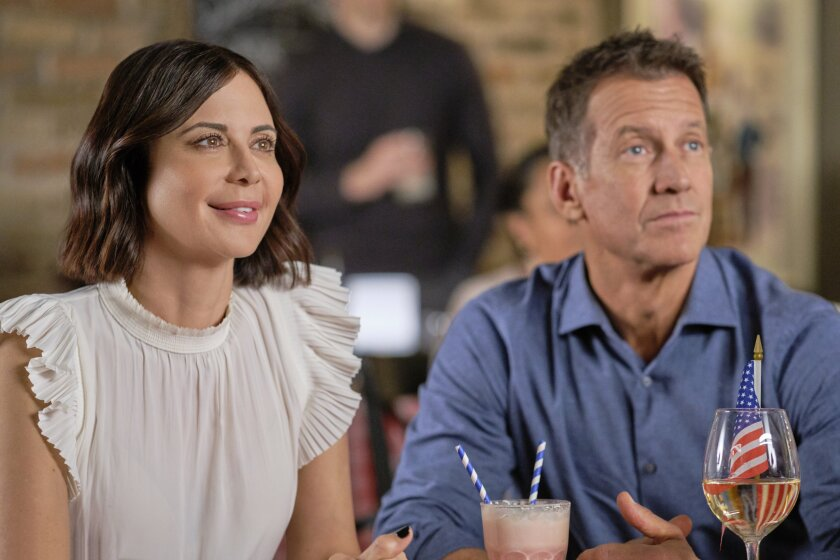 GoodWitch_EP608_0158_RT.jpg