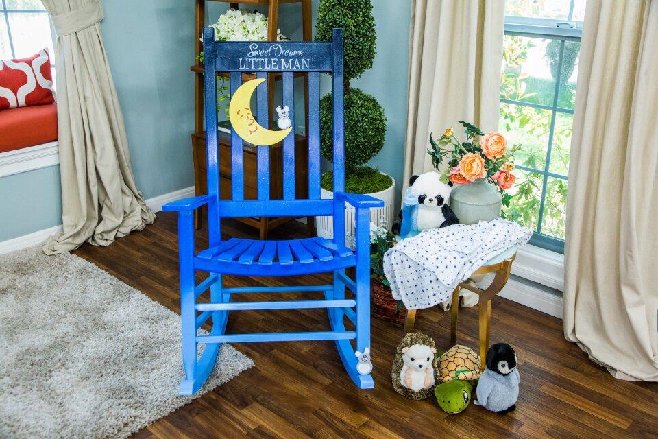 hf6171-product-chair.jpg