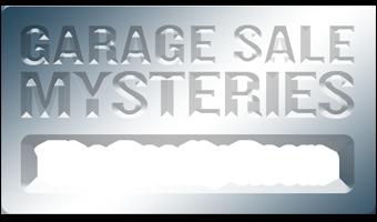 DIGI18-GarageSaleMysteries-TheDeadlyRoom-Logo-340x200-KO-2.png