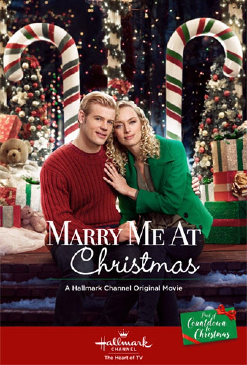 Marry-Me-at-Christmas-338x500.jpg