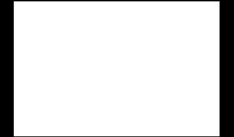 DIGI21_HeartsDownUnder_Logo_340x200.png