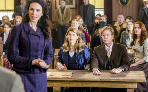 WCTH-Trials_Of_The_Heart-DL.jpg