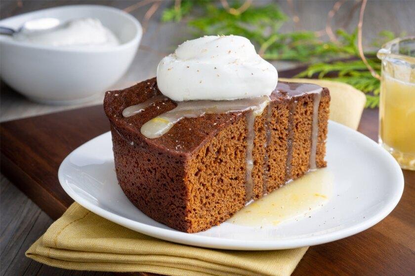 gingerbread-cake-1000x667.jpg