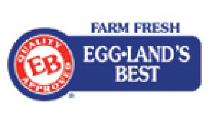 egglands-best-recipe-logo.jpg