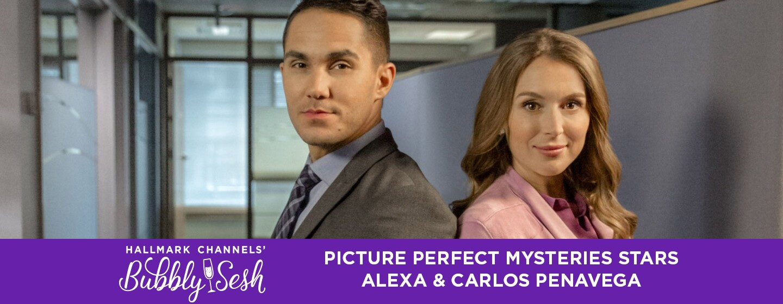 Alexa-and-Carlos-PenaVega_BubblySesh_PodcastFrame_1440x560.jpg