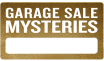 DIGI18-GarageSaleMystery-ThePandorasBoxMurders-Logo-340x200-rev.png