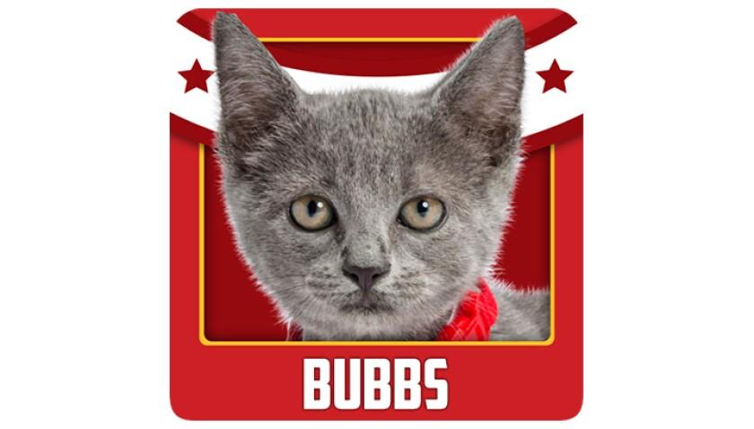 Emojis-KBIII-Lions-Bubbs.jpg