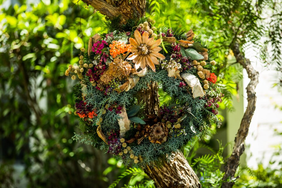 hf4215-product-wreath.jpg