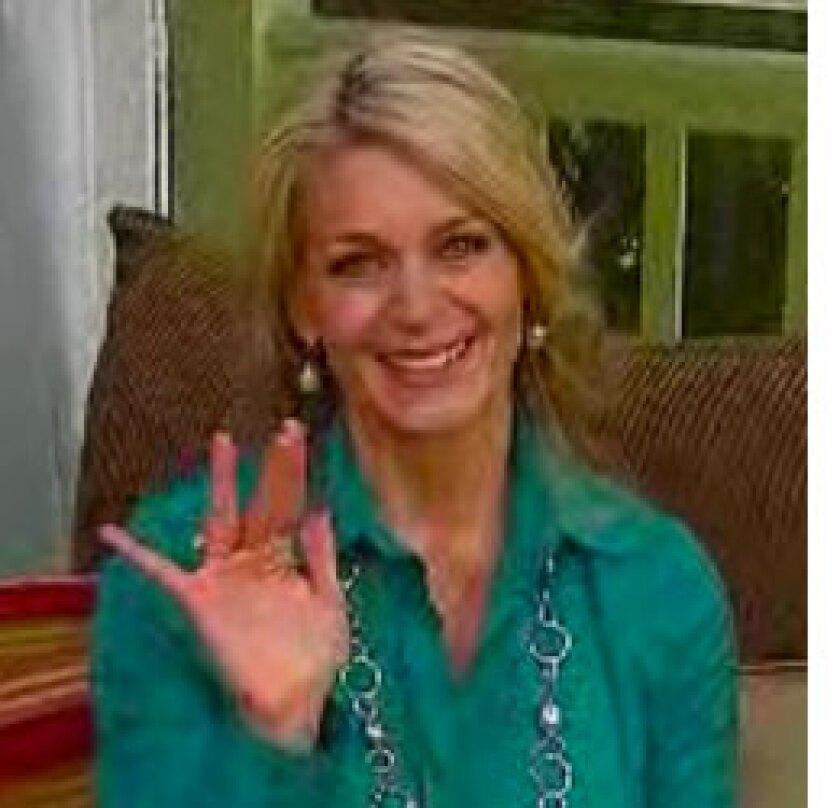 Image: http://images.crownmediadev.com/episodes/Medias/RichText/Kailen-Rosenberg-segment-Ep025.jpg
