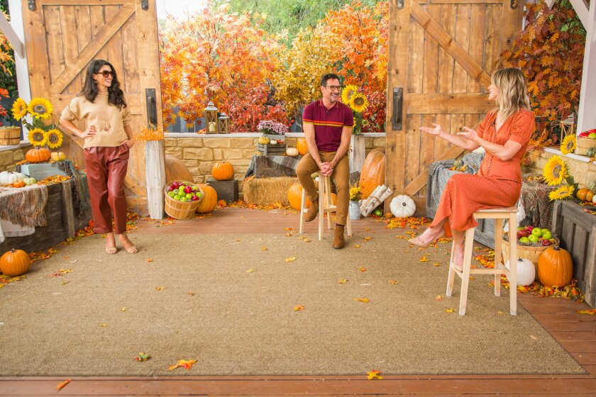 Home and Family 9002 Final Photo Assets