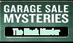 DIGI18-GarageSaleMysteries-TheMaskMurder-Logo-340x200.png