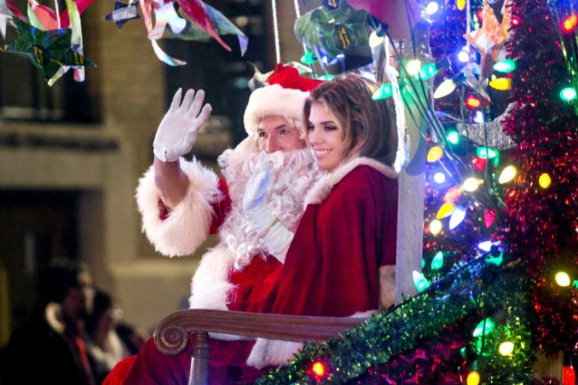 ChristmasParade_1827